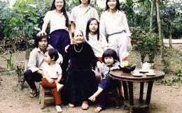 Vợ Hoài Linh và những bí ẩn hiếm hoi được tiết lộ