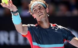 Tứ kết Australian Open: Nadal giải mã hiện tượng Dimitrov
