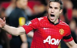 BẢN TIN TỐI 26/9: Herrera xộ khám, Persie rời Man United?