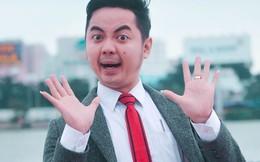 6 bí mật 'kỳ lạ' của chàng trai giống hệt Mr. Bean