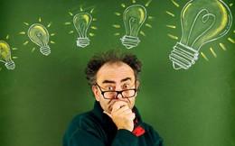19 website giúp bạn thông minh hơn khi bỏ Facebook