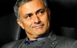 Bản tin tối 6/10: Mourinho thừa nước đục thả câu