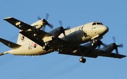 Quốc gia nào có thể giúp Việt Nam vũ trang máy bay P-3C Orion?