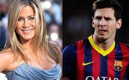 Sao bóng đá và diễn viên Hollywood, ai giàu hơn?