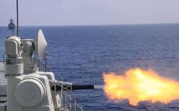 Pháo phòng không TQ có thể bắn hạ tên lửa ở tốc độ Mach 4?