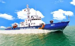 Nhật Bản sẽ hỗ trợ trang bị radar cho tàu cảnh sát biển Việt Nam