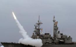 Vũ khí nào của Đài Loan khiến Trung Quốc phải dè chừng?