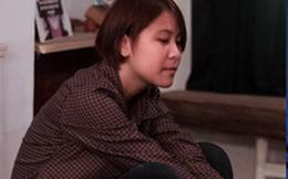 Nữ sinh Phan Đình Phùng 'ca hay như hát nhép' gây sốt