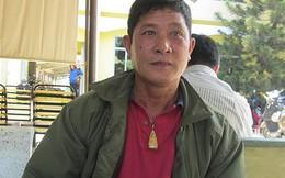 Đường hoàn lương: Rời trại giam về làm đội trưởng bắt cướp