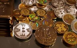 """Toàn bộ bitcoin của Silk Road đã bị hacker """"cuỗm"""" sạch"""