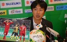 HLV Miura bác bỏ nghi vấn có tiêu cực