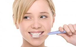 7 sai lầm nghiêm trọng dễ khiến hỏng cả hàm răng
