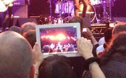 7 phép lịch sự tối thiểu trong thời đại smartphone và tablet