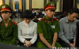 Vụ Huyền Như: SBBS yêu cầu Vietinbank bồi thường 210 tỷ đồng