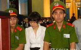 Lừa 4.000 tỷ đồng, Huyền Như bị đề nghị mức án chung thân
