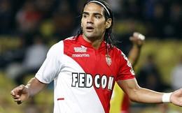 TIN VẮN TỐI 24/2: Mourinho tuyên bố mua Falcao
