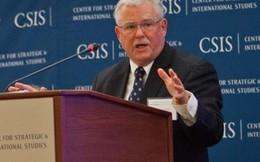 Giáo sư Thayer: Trung Quốc sẽ hứng chịu tổn thất về ngoại giao