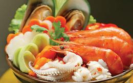 7 cách ăn hải sản gây hại cho sức khỏe hầu như ai cũng mắc phải
