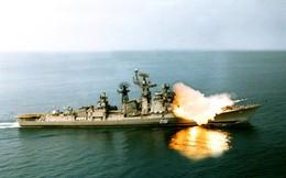 P-800 Oniks/Yakhont - Tên lửa đối hạm áp dụng công nghệ tàng hình
