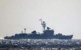 """Cảnh giác: Báo Trung Quốc khen """"đặc công nước VN nhất thế giới"""""""