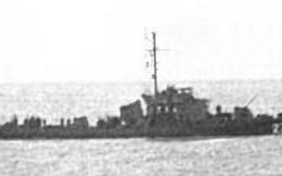 40 năm Hải chiến Hoàng sa: Lệnh khai hỏa