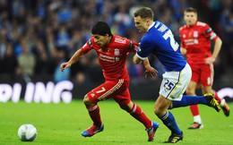 Box TV: Xem TRỰC TIẾP và SOPCAST Cardiff vs Liverpool (22h00)
