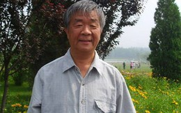 """1 người TQ 10 năm kiên trì vạch mặt """"trò hề"""" Bắc Kinh ở Biển Đông"""