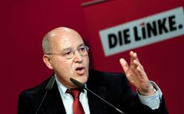 Toàn văn bài phát biểu về Ukraine khiến nước Đức dậy sóng