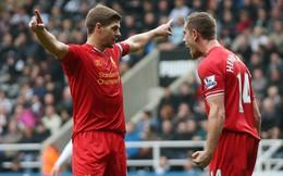 Liverpool vs Chelsea: Chú chó Chihuahua và giấc mộng bá vương