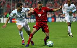 Góc nhìn: Bayern hãy tìm sân chơi khác!