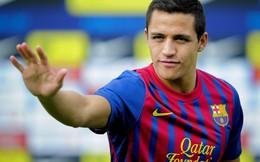 "Bản tin World Cup: Man United tự tin ""rút ruột"" Barca"