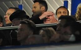 """TIN VẮN TỐI 26/1: """"Sir Alex nên tránh xa Old Trafford"""""""