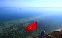 Lễ ra mắt MV 'Quốc ca' xúc động và hoành tráng nhất Việt Nam