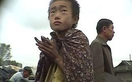 """""""Có bằng chứng Triều Tiên phạm tội ác chống loài người"""""""