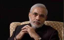 Vì sao Trung Quốc săn đón tân Thủ tướng Ấn Độ?
