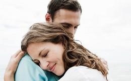 2 cách tránh thai có thể khiến nam giới vô sinh