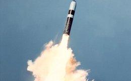 Năng lực răn đe hạt nhân trên biển của Nga có tụt hậu so với Mỹ?