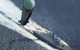 """Hải quân Mỹ lắp tên lửa có nguy cơ bị """"khai tử"""" cho tàu LCS"""