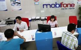 MobiFone: Gái đẹp, giàu có trong mắt đại gia ngoại