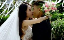 Những yêu cầu đặc biệt trong đám cưới của Thủy Tiên