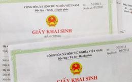 Nơi đặt tên con gái đặc biệt nhất Hà Nội