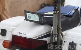 141 tìm chủ nhân chiếc ví có gần 3 triệu bị đánh rơi