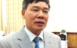 Thanh tra Chính phủ nhận khuyết điểm trong bổ nhiệm cán bộ