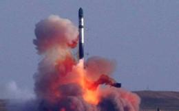 Sức mạnh khủng khiếp của tên lửa Nga lo Ukraine bán công nghệ