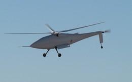 Mỹ phát triển nano UAV cho lính thủy đánh bộ