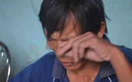 Nữ sinh 15 tuổi mất tích 9 ngày ở Quảng Nam đã về nhà