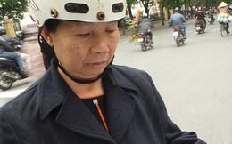 """Mẹ chị Huyền: """"Tôi sẽ xin giảm án cho Khánh"""""""