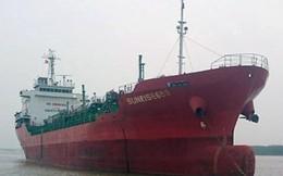 """Thuyền phó tàu bị bắt cóc: """"Cướp biển dọa giết chúng tôi"""""""