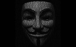 Nóng: Tin tặc Philippines đã tấn công 200 trang web Trung Quốc