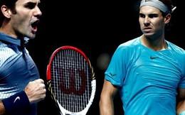 Bán kết Australian Open 2014: Đánh bại Nadal nào Federer